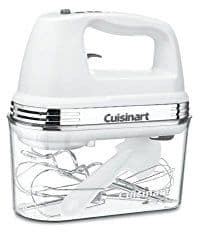 Cuisinart HM-90 Hand Mixer
