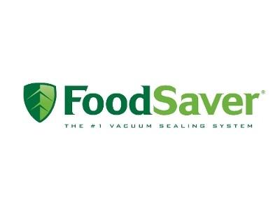 FoodSaver Vacuum Sealer Reviews