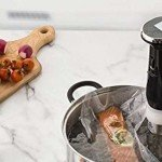 Sous Vide Reviews