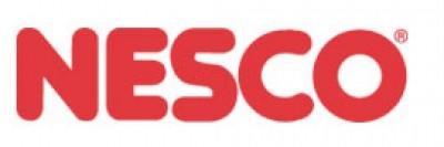 Nesco Logo