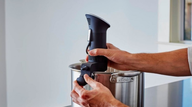 Sous Vide Buying Guide