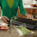 Top 10 Vacuum Sealers