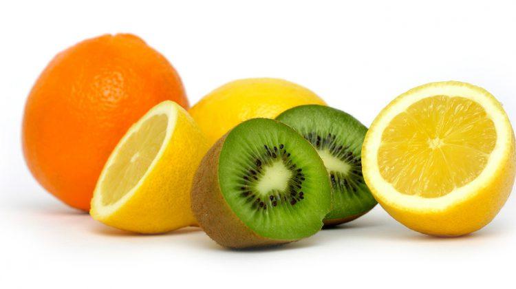 Vitamin C: More Than Citris